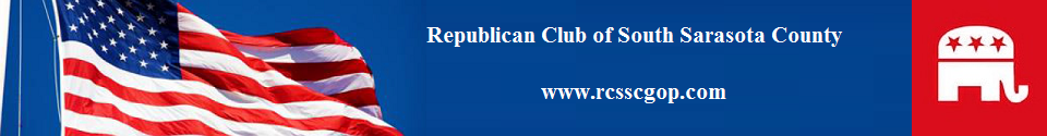 Republican Club of South Sarasota County